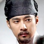 King and I-Ko Joo-Won.jpg