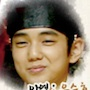 King and I-Yoo Seung-Ho.jpg