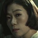 Life (Korean Drama)-Yum Hye-Ran.jpg
