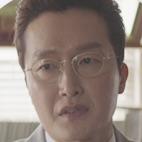 Love Affairs in the Afternoon (Korean Drama)-Choi Byung-Mo.jpg