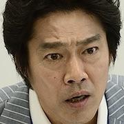 Meishi Game-Shinichi Tsutsumi.jpg