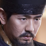 Memories of the Sword-Kim Tae-Woo.jpg