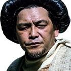 Moribito- Guardian of the Spirit Season 3-Takeshi Tomizawa.jpg