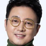 My Heart Twinkle Twinkle-Yun Da-Hun.jpg