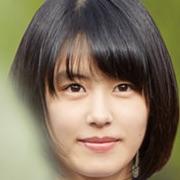 Revenge Girl-Aisa Takeuchi.jpg