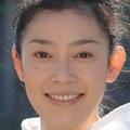 Saito San-Risa Sudo.jpg