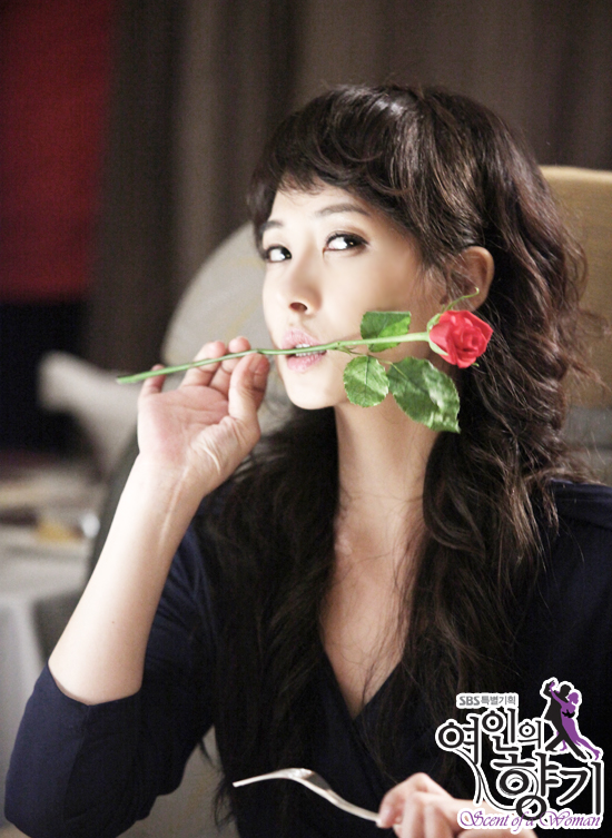 Scent of a Woman (Korean Drama)-09.jpg