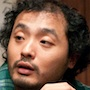 Shinya Shokudo-Shohei Uno.jpg