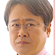 Soul Mechanic-Lee Seung-Hyeong.jpg