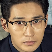 Special Labor Inspector-Ryu Deok-Hwan.jpg