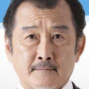 Suits Season 2-Kotaro Yoshida.jpg
