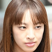 Suna no Tou-Kei Otozuki.jpg