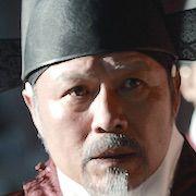The Treacherous-Cheon Ho-Jin.jpg