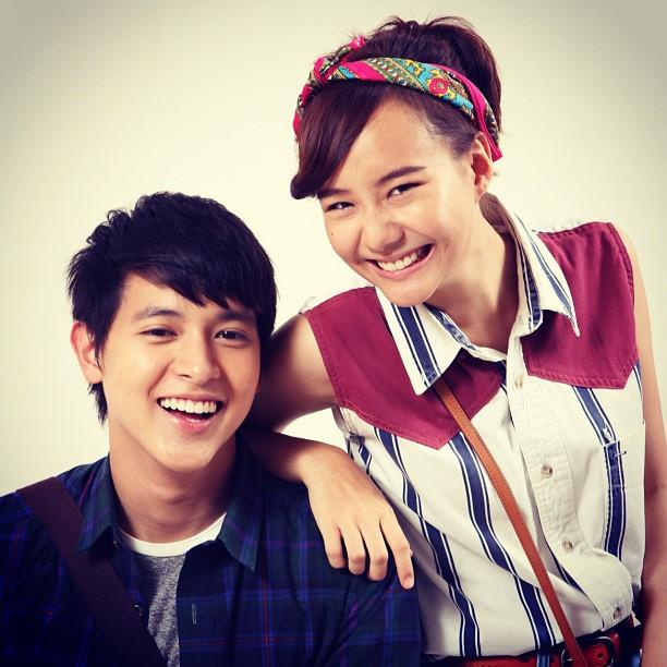Films Thailandais - Drama et film Asiatique ddl vostfr