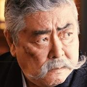 Tonde Saitama-Akira Nakao.jpg