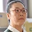 Yutori Desu ga Nani ka-Fukiko Hara.jpg