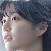 A Poem A Day-Lee Yoo-Bi.jpg