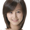 Akane-Maki Horikita.jpg