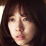 Alive-KM-Park Shin-Hye.jpg
