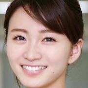 Alive- Dr. Kokoro, The Medical Oncologist-Sae Okazaki.jpg