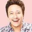 Baek-Hee Has Returned-Choi Dae-Chul.jpg