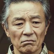 Cold Case 3-Kenjiro Nashimoto.jpg
