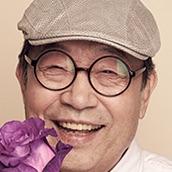Dear My Friends-Shin Goo.jpg