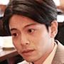 Doubletone - 2nin no Yumi-Yu Yoshizawa.jpg