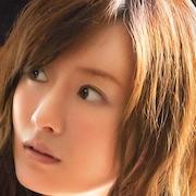 Dying Eye-Marika Matsumoto.jpg