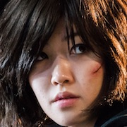 Fabricated City-Shim Eun-Kyung.jpg