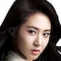 Fashion King-Yuri (Girls' Generation).jpg