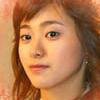 Full House-Lee Yeong-Eun.jpg