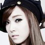Girls' Generation-Jessica.jpg