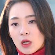 Oh Se-Eun