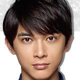 Heat (Japanese Drama)-Ryo Yoshizawa.jpg