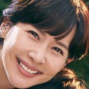 High Class-Cho Yeo-Jeong.jpg
