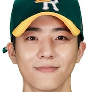 Hot Stove League-Chae Jong-Hyeop.jpg