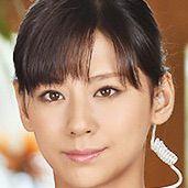 Hotel Concierge-Mariya Nishiuchi.jpg