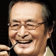 Killing For The Prosecution-Tsutomu-Yamazaki.jpg