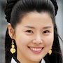 King's Dream-Min Ji-A.jpg