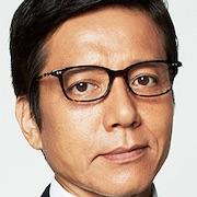 Legal V-Masanobu Katsumura.jpg