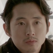 Like A French Film-Steven Yeun.jpg