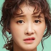 Live or Die-Lee Si-Young.jpg