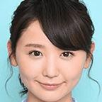 Lost ID-Nonoka Ono.jpg