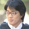 Love Story in Harvard-Kim Rae-Won.jpg