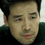 Memorist (Korean Drama)-Park Eung-Su.jpg