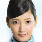 Miss Pilot-Nanao.jpg
