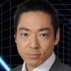 MrBrain-Teruyuki Kagawa.jpg