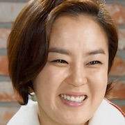 My Son-In-Law's Woman-Lee Jae-Un.jpg