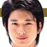 Nikyo Helper-Osamu Mukai.jpg